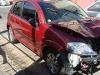 Foto Repasso batido Citroën C3 glx 2011 1.4 2011