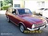 Foto Ford belina 1.4 8v gasolina 2p manual 1977/