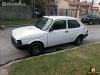 Foto Fiat 147 1.3 pick-up city cs 8v álcool 2p...