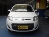 Foto Fiat palio attractive (n.GER) 1.0 8V EVO 4P...