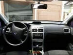 Foto Peugeot 307 - 2009