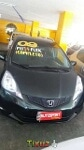 Foto Honda Fit 2009 Mec - 2009