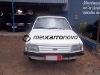 Foto Ford pampa gl 1.8 2P 1993/1994 Gasolina BRANCO