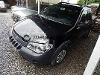 Foto Fiat strada adventure locker (c. EST) 1.8 8V 2P...
