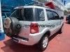 Foto Ford ecosport xlt 2.0 16v (aut) 4P 2012/