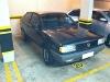 Foto Volkswagen GOL 1.6 Gasolina Motor CHT Ano 94...