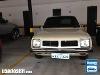 Foto Chevrolet Chevette Hatch Bege 1979/1980...