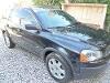 Foto Volvo Xc 90 V8 315hp 2006 Blindado Ogara-hess...