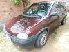 Foto Chevrolet Corsa 1997