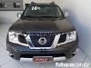 Foto Nissan frontier sl 2.5 4x4 automatica 2013/2014...
