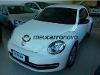 Foto Volkswagen fusca 2.0 TSI 2013/