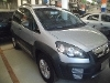 Foto Fiat Idea Adventure 1.8 16V E. TorQ Dualogic
