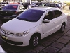 Foto Volkswagen voyage 1.0 mi 8v flex 4p manual /2013