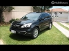 Foto Honda crv 2.0 ex 4x4 16v gasolina 4p automático /