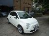 Foto Fiat 500 Cult