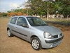 Foto Renault clio 1.0 authentique 8v gasolina 2p...