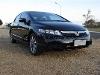 Foto Honda civic lxl-at 1.8 16V(S-MATIC) (flex) 4p...
