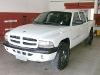 Foto Dodge Dakota 2001