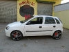 Foto Gm /corsa Hatch Maxx 1.8