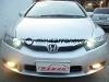 Foto Honda civic lxs-at 1.8 16V(NEW) 4p (gg)...