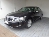 Foto Honda Accord Sedan EX 3.5 V6 (aut)