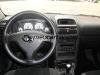 Foto Chevrolet astra hatch elegance 2.0 8V(140CV)...