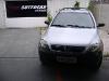 Foto Chevrolet montana conquest 1.4 ce 8v 2p 2008