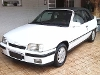 Foto Gm Chevrolet Kadett GSi 1995
