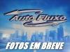 Foto Chevrolet cobalt 1.4 sfi lt 8v flex 4p manual /