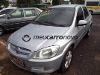 Foto Chevrolet prisma maxx 1.4 8V 4P 2007/ Flex PRATA
