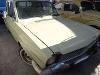 Foto Ford Corcel I de Luxo 1977 1.4CHT - 1975