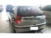 Foto Fiat palio elx 1.3 16v fire 4p (gg) completo 2000/