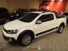 Foto Vw - Volkswagen Saveiro facilitamos o...