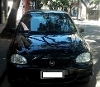 Foto Chevrolet Corsa Hatch Wind 1.0 MPFi 2p