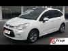 Foto Citroën c3 1.5 tendance 8v flex 4p manual /