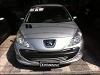 Foto Peugeot 207 1.6 xs passion 16v flex 4p manual...