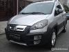 Foto Fiat idea 1.8 mpi adventure 16v flex 4p manual...