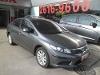 Foto Honda Civic Lxs 1.8 16v
