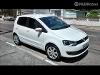 Foto Volkswagen fox 1.6 mi 8v flex 4p manual 2012/2013