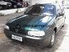 Foto Volkswagen gol 1.0 MI 8V 2P 1998/1999 Gasolina...