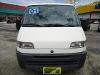 Foto Fiat ducato 2.8 combinato 8v turbo diesel 3p...
