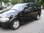 Foto Fiat palio weekend adventure 1.8 8V 4P 2003/...