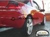 Foto Chevrolet tigra coupe 1.6 MPFI 16V 2P 1998/1999