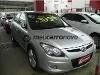 Foto Hyundai i30 2.0 mpi 16v gas. 4p aut. 2011/2012
