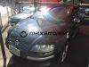 Foto Fiat stilo sporting 1.8 8V 4P 2007/ Flex PRETO
