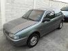 Foto Volkswagen Gol G2 Mi 1.0 16v Cinza 1998