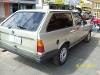 Foto Parati 1.6 - Cl1986 - Zerada Pra Coleção E Uso....