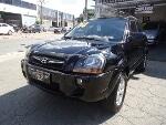Foto Hyundai Tucson GLS 2.0 16V (Flex) (aut)