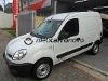 Foto Renault kangoo express 1.6 16V 4P 2013/2014...