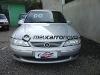 Foto Chevrolet vectra gls 2.0 MPFI 4P 2000/ Gasolina...